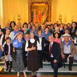 img_albo-assemblea-nazionale-2012
