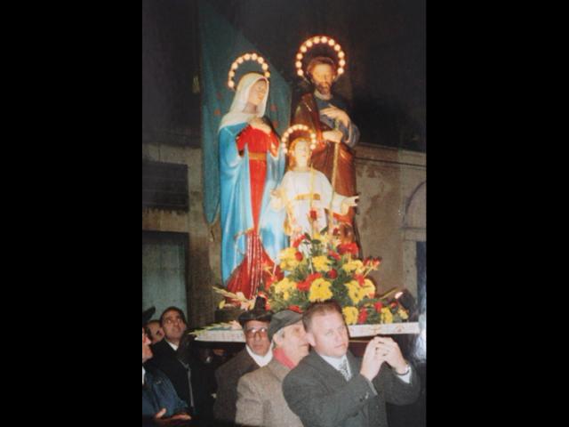 img_celebrazione_s_famiglia_ispica