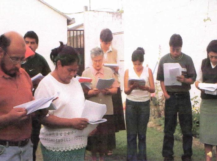 img_albo-guatemala