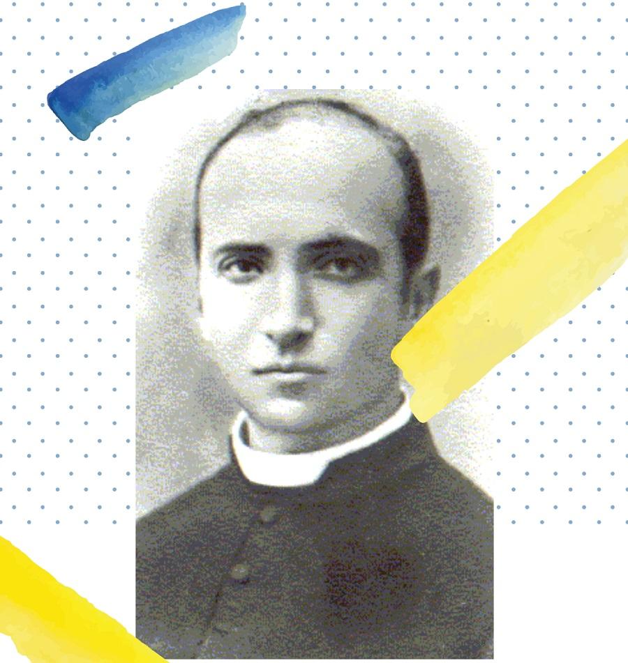 33° Anniversario di Beatificazione di Don Pietro Bonilli